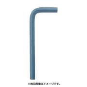 HLS9MM [六角ショート 9mm]