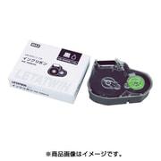 LM-IR500B [チューブマーカー レタツイン 専用インクリボンカセット]