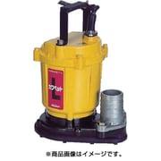 LU2-506-0.4S [残水排水用水中ポンプ]