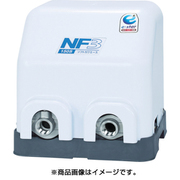 NF3-250S [家庭用インバータ式井戸ポンプ(ソフトカワエース)]