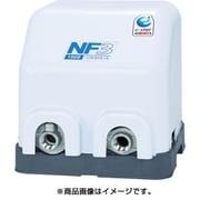 NF3-400T [家庭用インバータ式井戸ポンプ(ソフトカワエース)]
