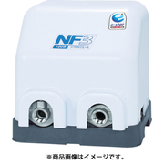 NFK2-750 [家庭用インバータ式井戸ポンプ(ソフトカワエース)]