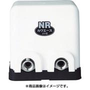 NR255T [カワエース]