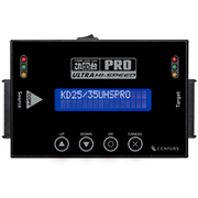 KD25/35UHSPRO [これdo台UltraHi-SpeedPRO]