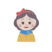 TYKD0138 [KIDEA 白雪姫]