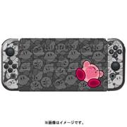 星のカービィ きせかえセット for Nintendo Switch コミック