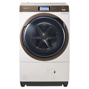 NA-VX9900L-N [ななめドラム洗濯乾燥機 11kg 左開き ノーブルシャンパン]