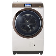 NA-VX9900R-N [ななめドラム洗濯乾燥機 11kg 右開き ノーブルシャンパン]