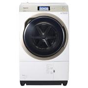NA-VX9900R-W [ななめドラム洗濯乾燥機 11kg 右開き クリスタルホワイト]