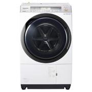 NA-VX8900R-W [ななめドラム洗濯乾燥機 11kg 右開き クリスタルホワイト]