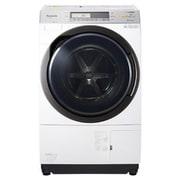 NA-VX7900R-W [ななめドラム洗濯乾燥機 10kg 右開き クリスタルホワイト]