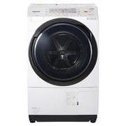 温風乾燥機能つき洗濯機