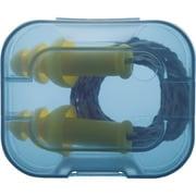 2111256 [耳栓 ウベックス ウィスパーシュープリーム (コード付 2111235]