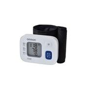 HEM-6161-JP3 [手首式血圧計]
