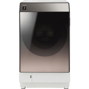 ES-U111-TL [ドラム式洗濯乾燥機 洗濯11.0kg/乾燥6.0kg ブラウン系 左開き]