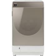 ES-G111-NR [ドラム式洗濯乾燥機 洗濯11.0kg/乾燥6.0kg ゴールド系 右開き]