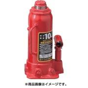 OJ-10T [油圧ジャッキ 10T]