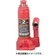 OJ-2T [油圧ジャッキ 2T]