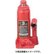 OJ-3T [油圧ジャッキ 3T]