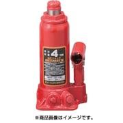 OJ-4T [油圧ジャッキ 4T]