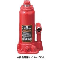 OJ-5T [油圧ジャッキ 5T]