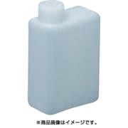 0180 [扁平缶 500ml]