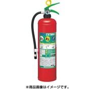 LS-3ND(5) [ドライケミカル 中性強化液消火器3型 蓄圧式]