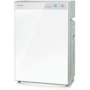 MCK70V-W [加湿ストリーマ空気清浄機 ハイグレードタイプ 加湿:18畳まで(プレハブ)/11畳まで(木造) 空気清浄:31畳まで ホワイト]