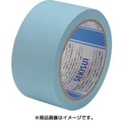 N833L03 [養生テープ スマートカットテープFILM 50×25m ソラ]