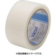 N833T03 [養生テープ スマートカットテープFILM 50×25m 半透明]
