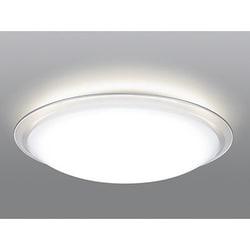 LEC-AH2010PH [LEDシーリングライト ひろびろ光搭載タイプ ~20畳]