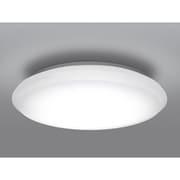 LEC-AH601PS [LEDシーリングライト 深夜灯搭載タイプ ~6畳]