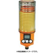 M501/PL1 [パルサールブ M 汎用グリス 500cc(リチウム電池)]