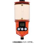 OL500/EMPTY [パルサールブ OL 500ccオイルタイプ モーター式自動給油機(空容器)]