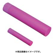 DK-R [ダストレス ダストレス太字チョーク 125×24 赤]