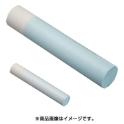 DK-W [ダストレス ダストレス太字チョーク 125×24 白]