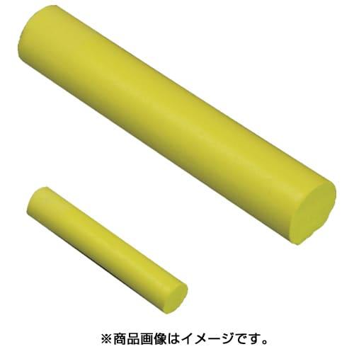 DK-Y [ダストレス ダストレス太字チョーク 125×24 黄]
