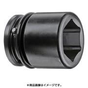 2734176 [インパクト用ソケット(6角) 3/4 K32S 22mm]