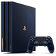 PlayStation 4 Pro 500 Million Limited Edition [CUH-7100BA50]