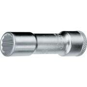 6258680 [ソケット 12角  3/8 ロング 12mm]