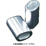 MINILOCK-LL-100 [ミニロックLL 100個入り]