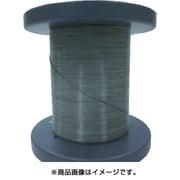 NSB027-036-50M [SUSワイヤロープ0.27/0.36mm 7×7 50m巻コート付]