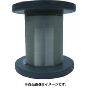 SB-018-50M [SUSワイヤロープ0.18mm 7×7 50m巻コート無]