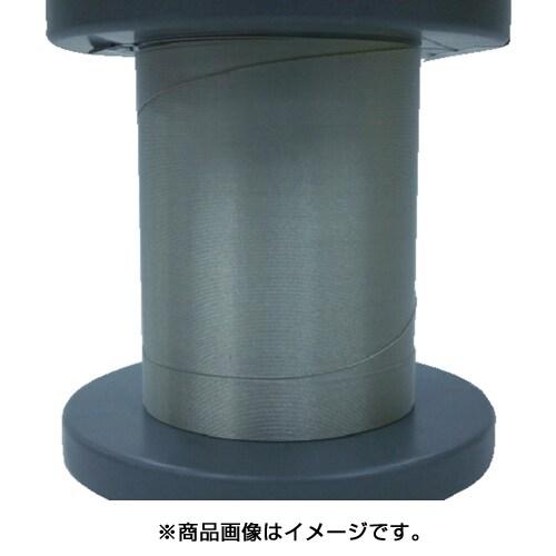 SB-022-50M [SUSワイヤロープ0.22mm 7×7 50m巻コート無]