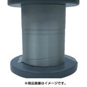 SB-027-50M [SUSワイヤロープ0.27mm 7×7 50m巻コート無]