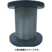 SB-036-50M [SUSワイヤロープ0.36mm 7×7 50m巻コート無]