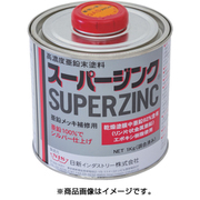 SP002 [スーパージンク 1Kg]
