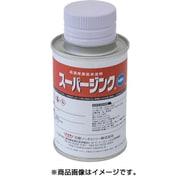 SPM01 [スーパージンクミニ 0.1Kg]