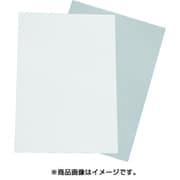 RS-A4 [SHINOHARA 補修シート 5Y7/1色]