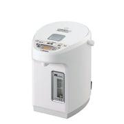 CV-WB22-WA [マイコン沸とう VE電気まほうびん 優湯生 2.2L]